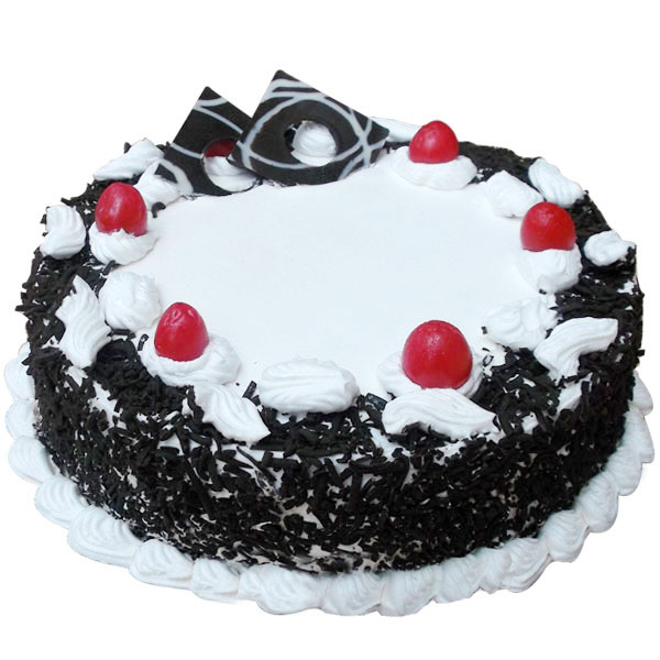 2 Kg Cake Delivery Hyderabad India