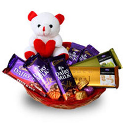 send Mother's day gifts to Hyderabad ...