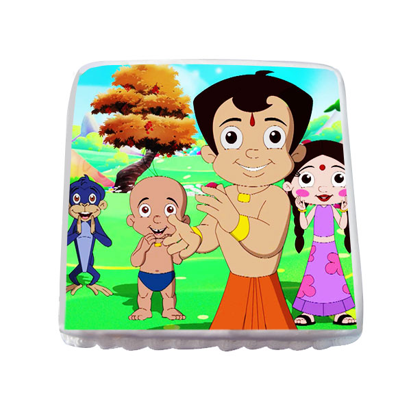 Mighty Raju Cake Images : send cakes to Hyderabad from usa,send flowers to Hyderabad ...