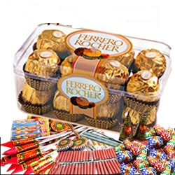 send diwali sweets to hyderabad same day delivery