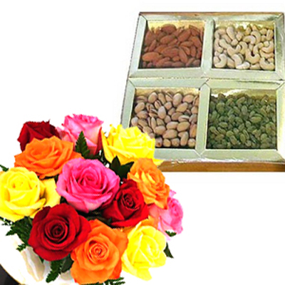 send diwali sweets to India Hyderabad same day
