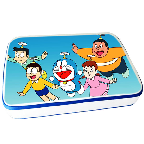 Order Cartoon Cakes Online Hyderabad Online Kids Cakes Delivery In