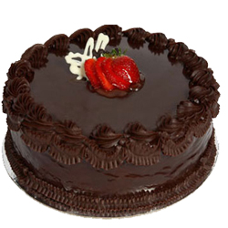 birthday cake fast delivery in Hyderabad India