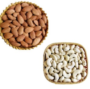 dry fruits box delivery in Hyderabad