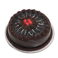 karachi bakery cakes home delivery in Hyderabad