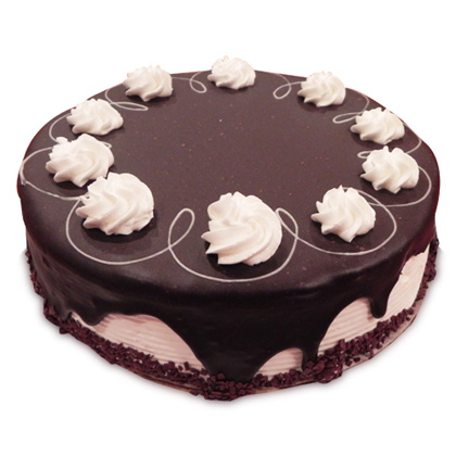 Birthday Cake Delivery In Hyderabad Send Birthday Cake To