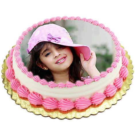 Image Cakes for Her/Him Online Hyderabad