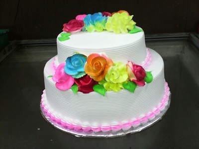Send Cakes To Hyderabad From Usa Send Flowers To Hyderabad From Usa