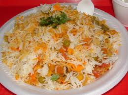 send biryani  to Hyderabad