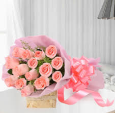 send flowers to Hyderabad 24x7