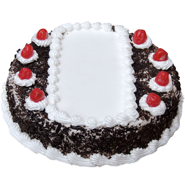 birthday cakes online delivery usa