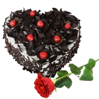 send Mother's day gifts delivery in Hyderabad