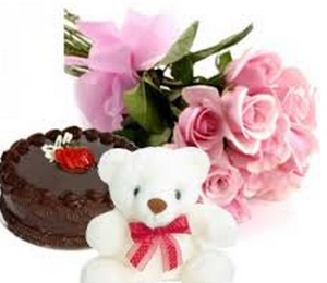 Send Surprise Gifts To Hyderabad From Usa Online Birthday