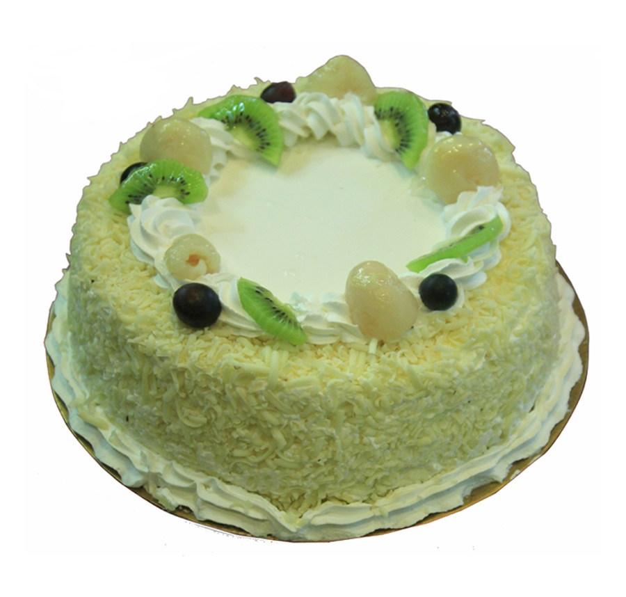 send branded cake to Hyderabad