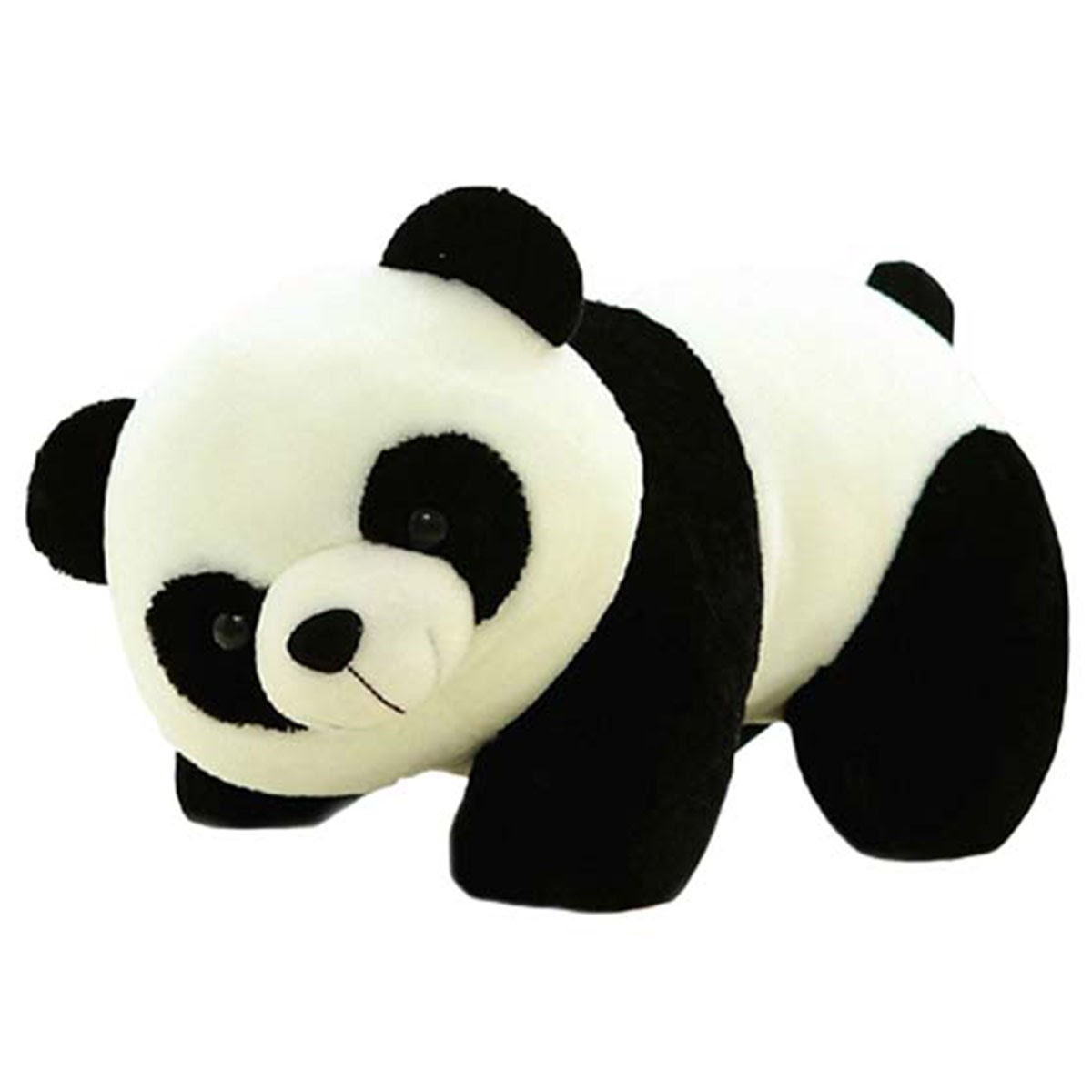 panda soft toy  delivery Hyderabad India