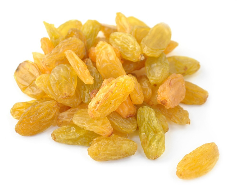 send dry fruits to Hyderabad India
